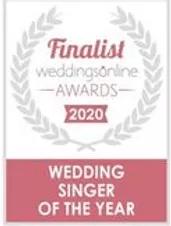 Finalist website 2018